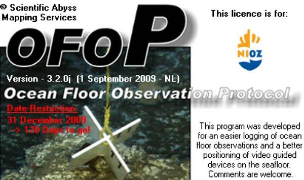 OFOP: emma technologies